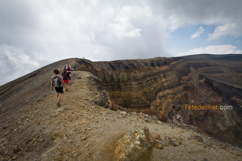 volcan_santa_ana_cratere_bord