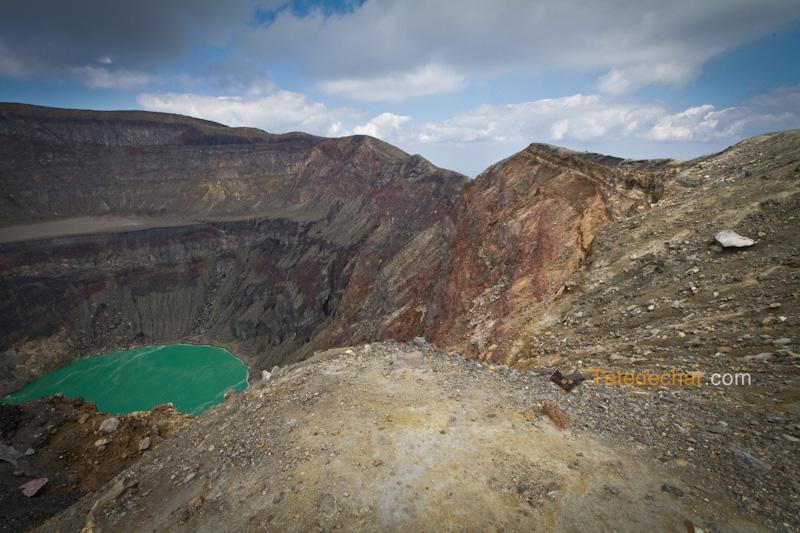 volcan_santa_ana_cratere_bord_3