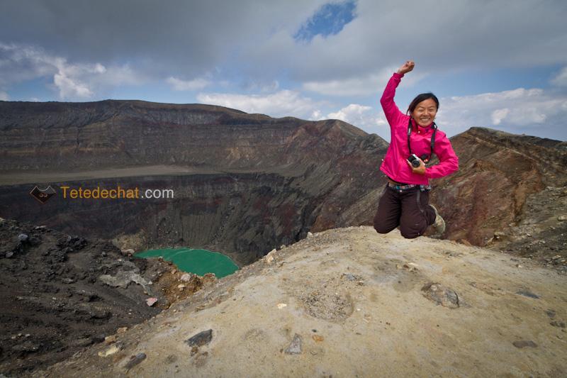 volcan_santa_ana_cratere_bord_saut_hihi