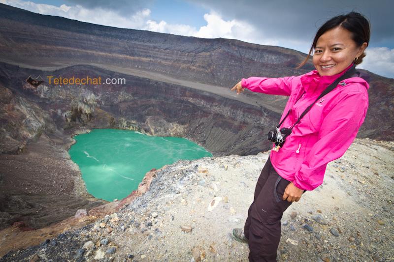 volcan_santa_ana_cratere_hihi