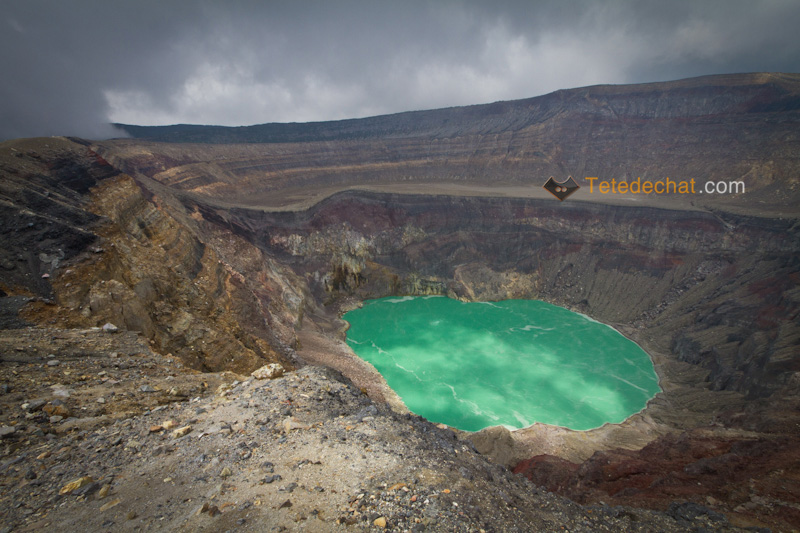 volcan_santa_ana_cratere_vert_lac