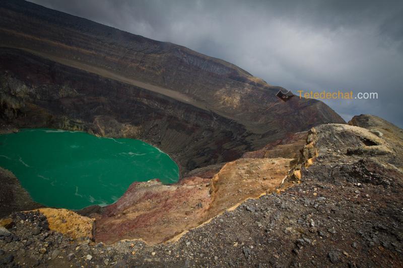 volcan_santa_ana_el_salvador