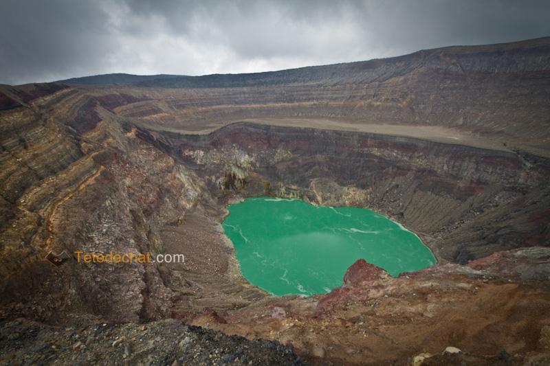 volcan_santa_ana_el_salvador_lac_vert