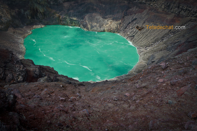 volcan_santa_ana_lumiere_lac