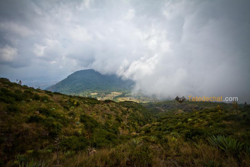 volcan_santa_ana_nature