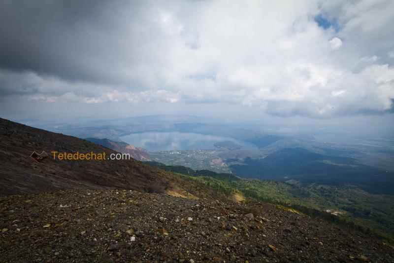 volcan_santa_ana_vue_du_cratere