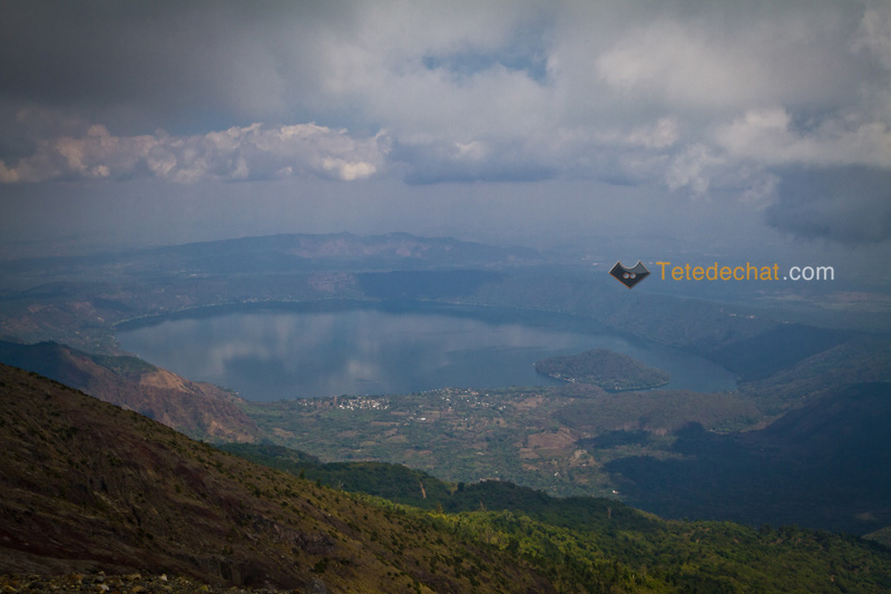 volcan_santa_ana_vue_du_cratere_lac