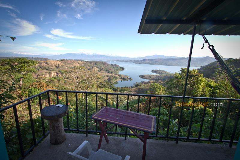 vue_hotel_suchitoto_terrasse