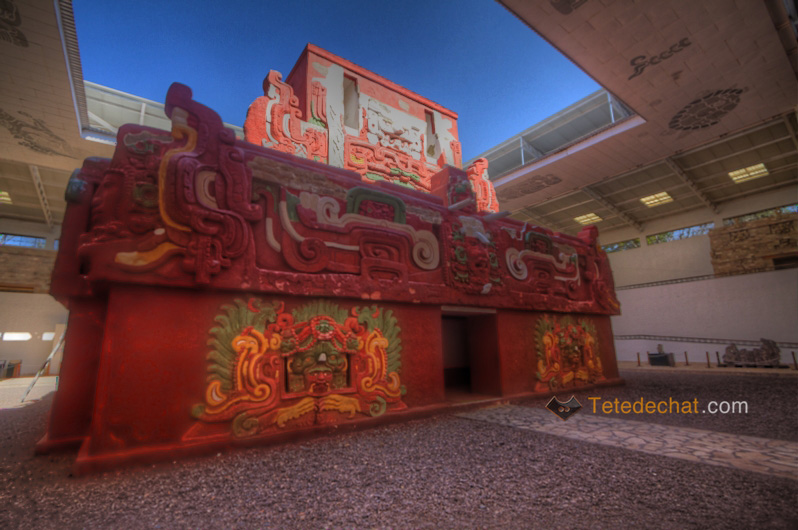 HDR_musee_copan_pyramide_rouge