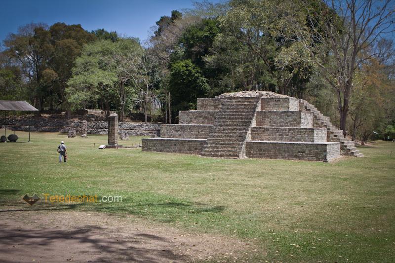 copan_pyramide