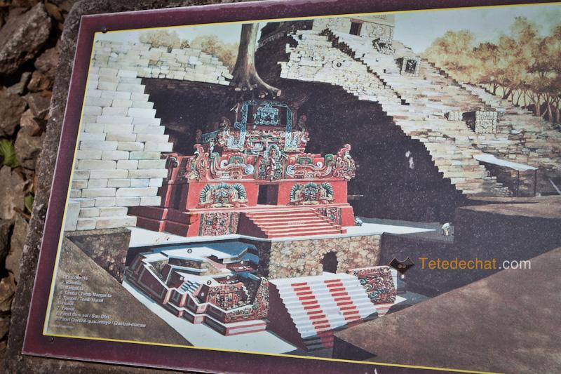 interieur_pyramide_dessin_ruines_copan