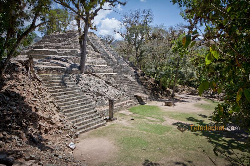 pyramide_escaliers_ruines_copan