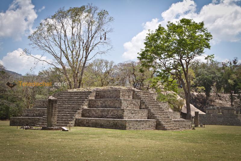 pyramide_ruines_copan