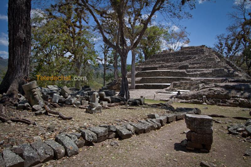 ruines_copan_honduras