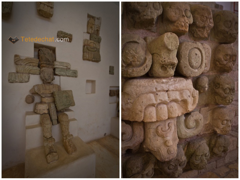 statue_musee_copan
