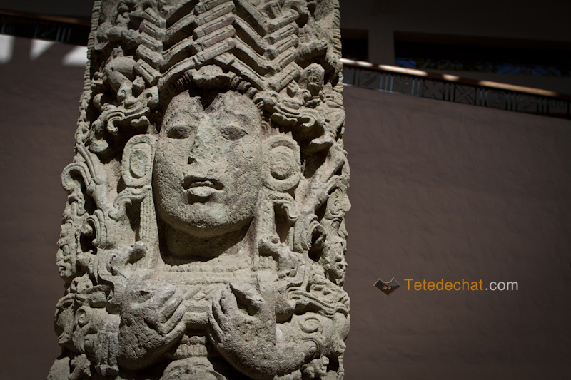 statue_musee_copan_honduras