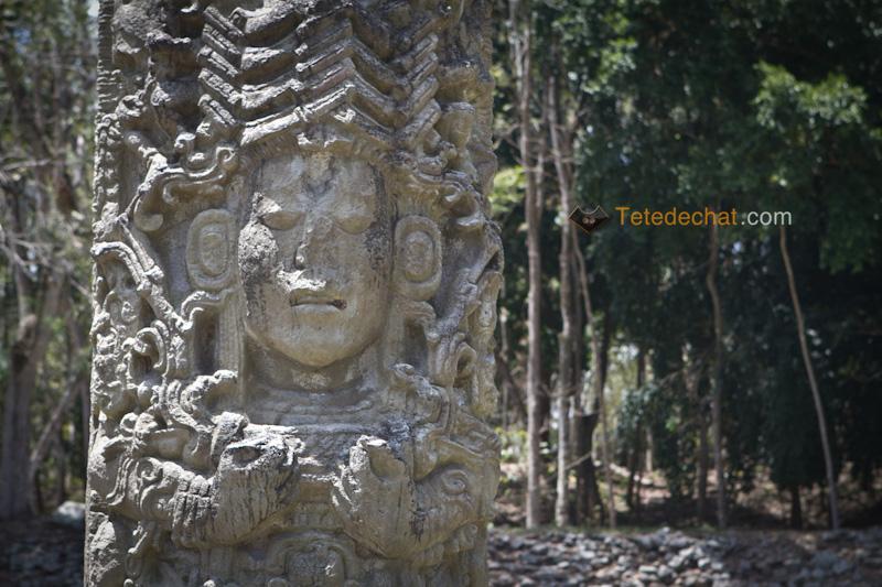 statue_ruines_copan