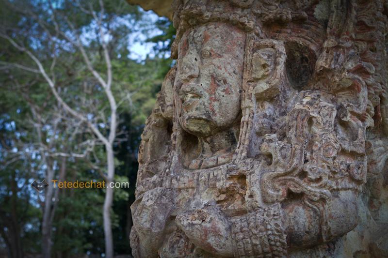 statue_ruines_copan_2