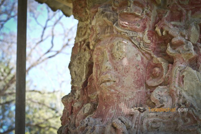 statue_ruines_copan_6