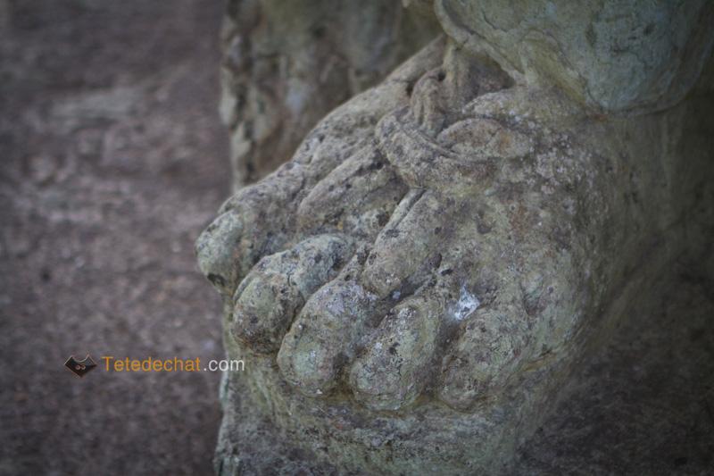 statue_ruines_copan_tong