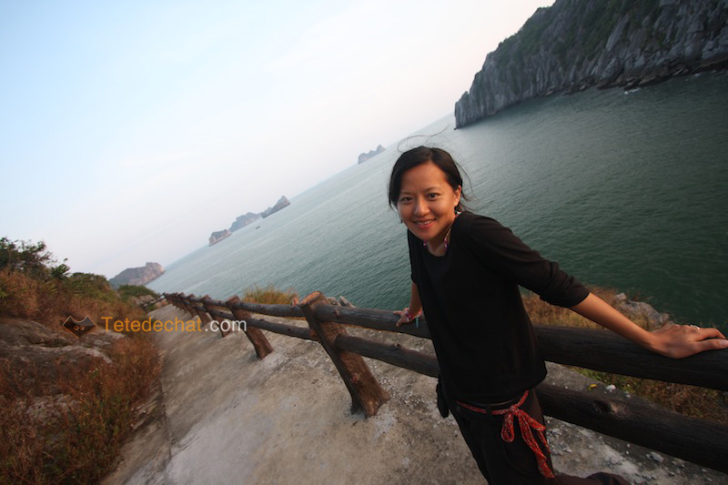 Hihi_vietnam_halong