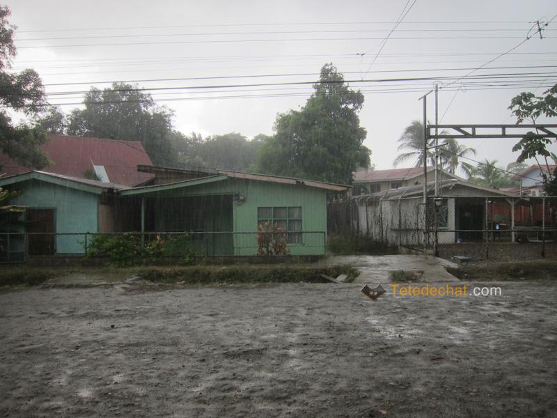 attente_bus_dominical_pluie_deluge