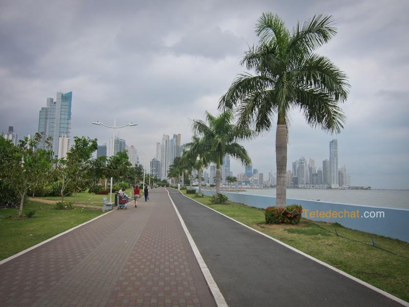 avenue_balboa_ville_panama