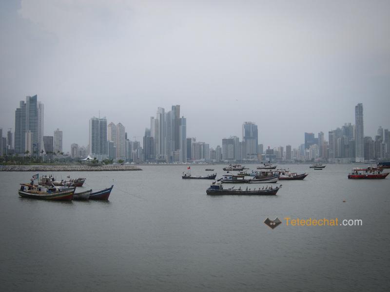 bateaux_ville_panama