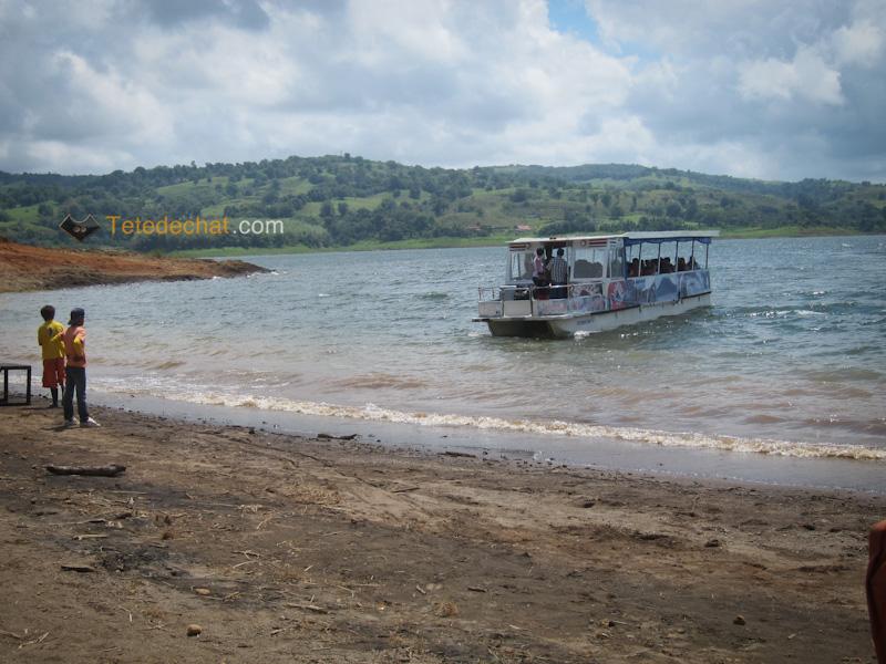 bus_bateau_la_fortuna_2