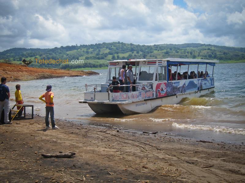 bus_bateau_la_fortuna_3