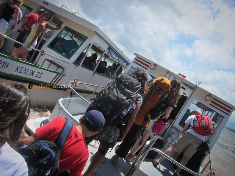 bus_bateau_la_fortuna_costa_rica