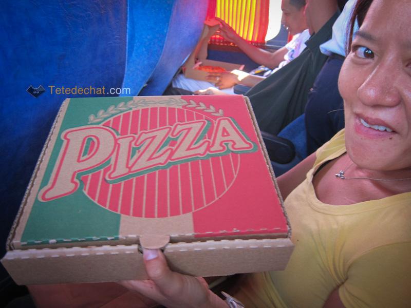 bus_pizza_santa_elena_hihi