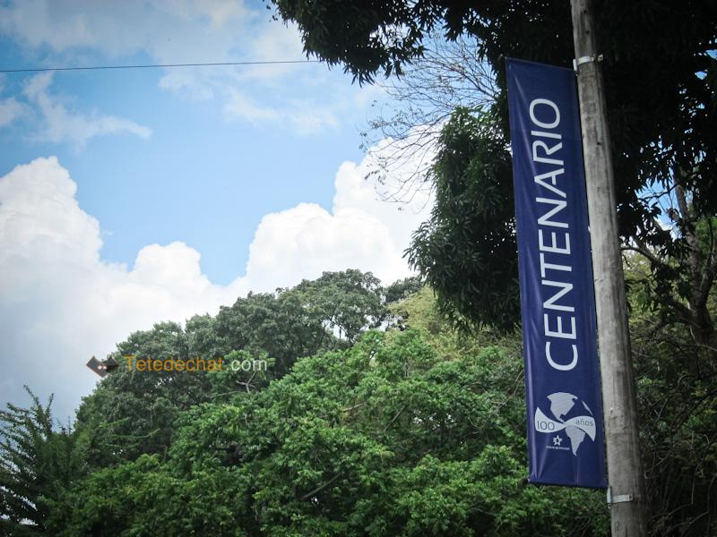 canal_panama_centenaire