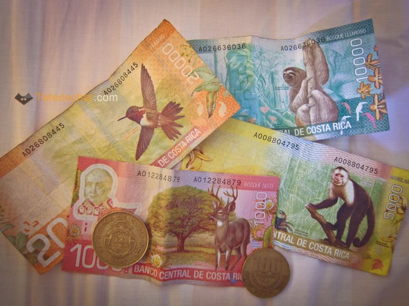 monnaie_costa_rica