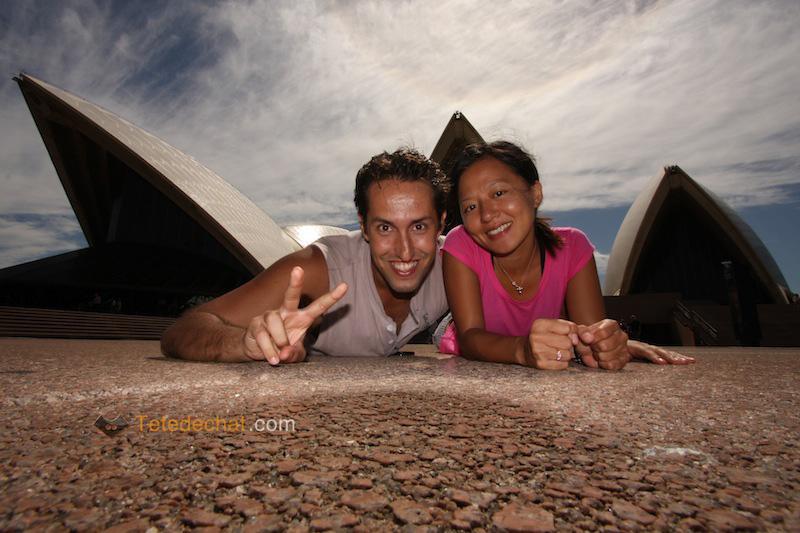 nous_australie_sydney