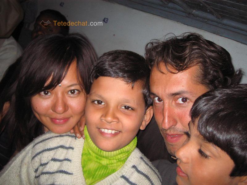nous_enfants_indiens