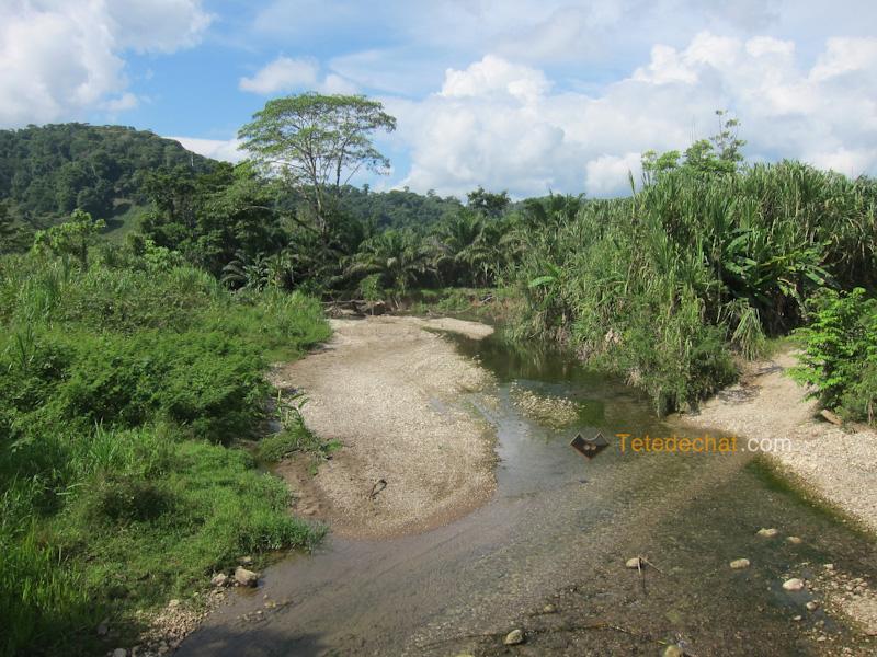 parc_piedras_blancas_costa_rica_riviere