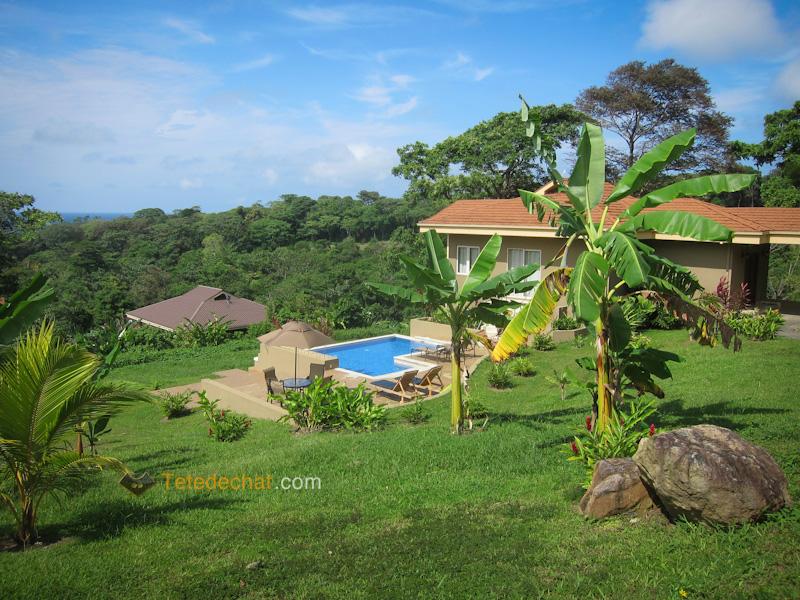 resort_isla_bastimentos_bocas_del_toro