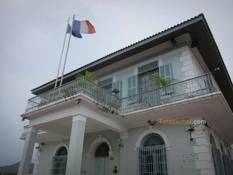 vieille_ville_panama_ambassade_france