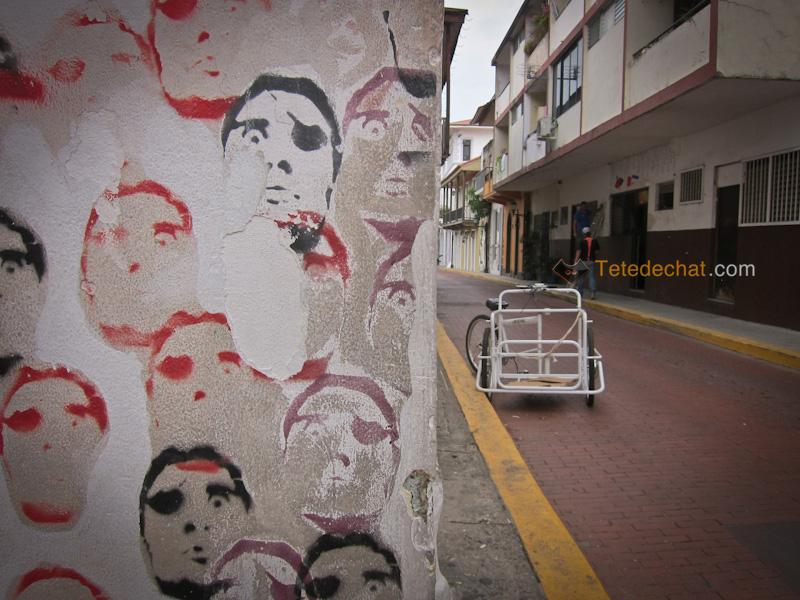 vieille_ville_panama_grafitis_tetes