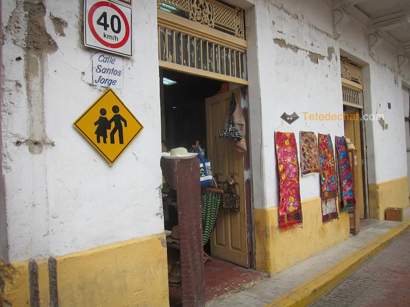 vieille_ville_panama_murs