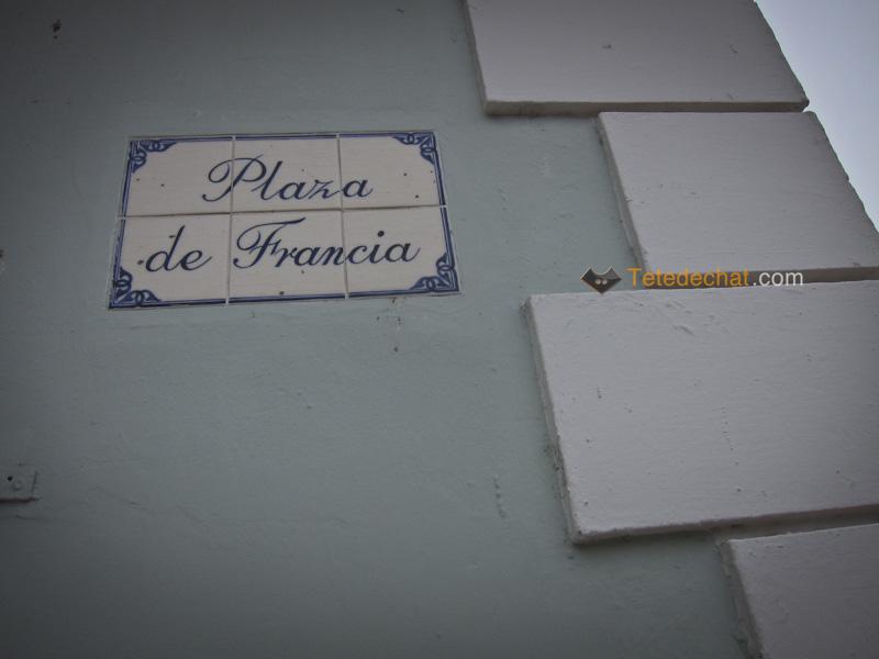 vieille_ville_panama_plaza_francia