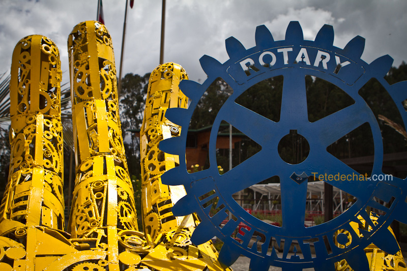 Cathedrale_de_sel_Zipaquira_main_rotary
