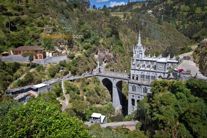 Sanctuaire_de_Las_Lajas_14