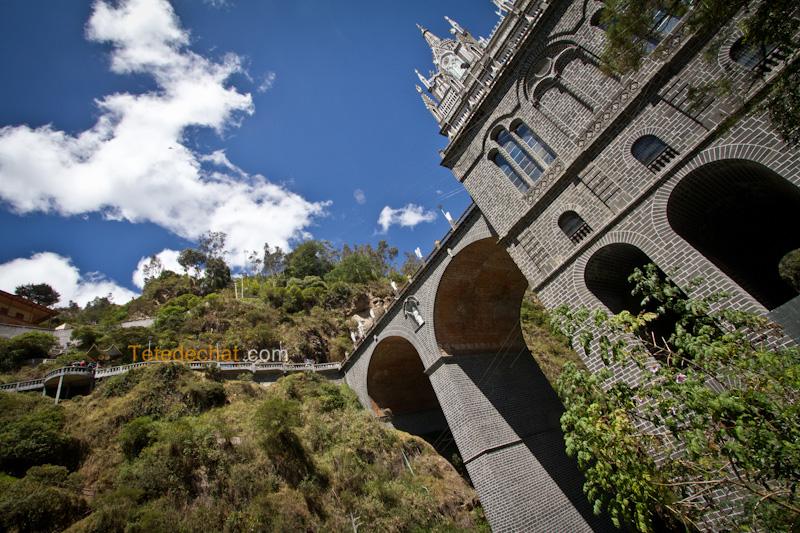 Sanctuaire_de_Las_Lajas_16