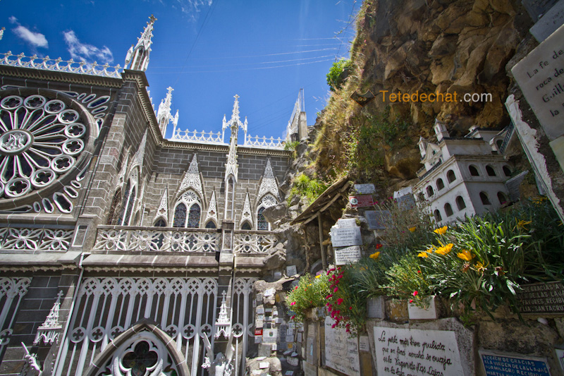 Sanctuaire_de_Las_Lajas_18