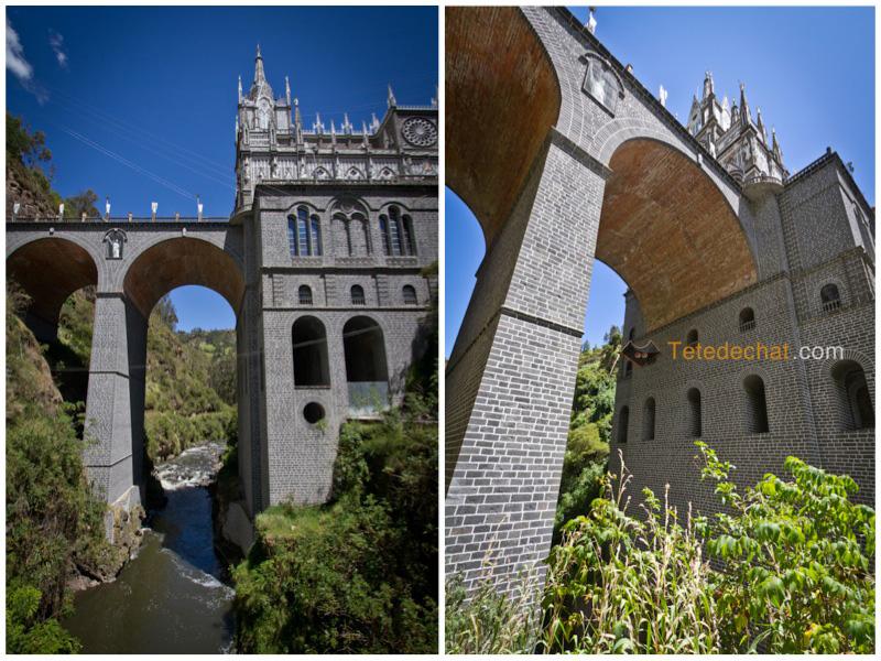 Sanctuaire_de_Las_Lajas_5