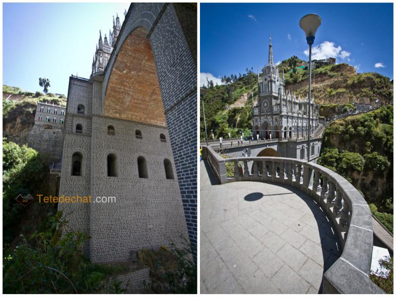 Sanctuaire_de_Las_Lajas_6