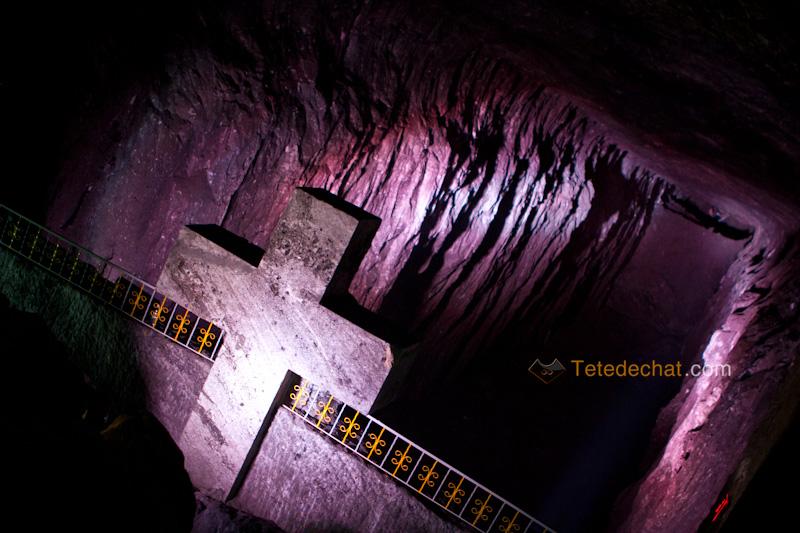 chemin_de_croix_Cathedrale_de_sel_Zipaquira