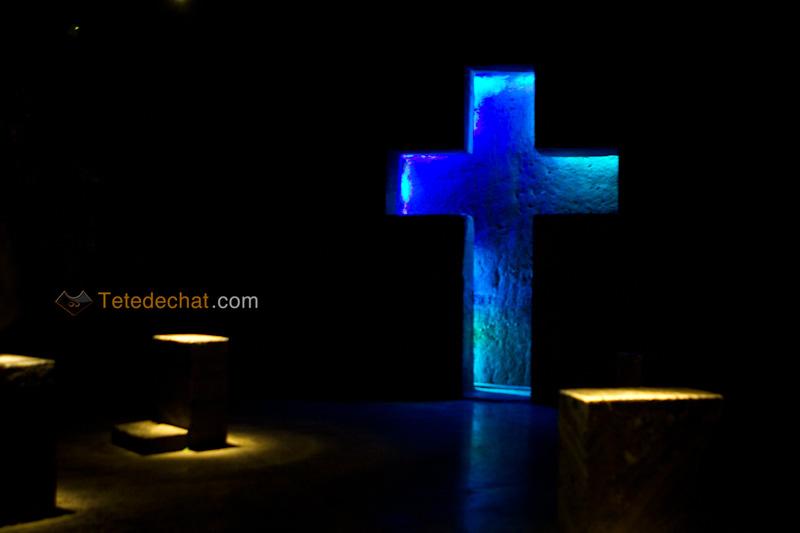 chemin_de_croix_Cathedrale_de_sel_Zipaquira_2
